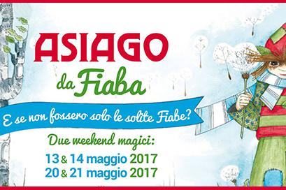 asiago_da_fiaba