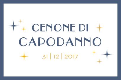 cenone_capodanno_locanda_asiago-2017