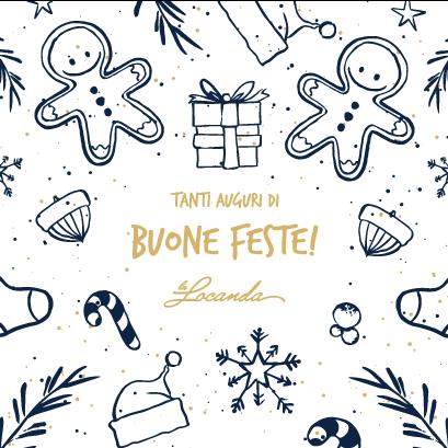 locanda_buone-feste_sito