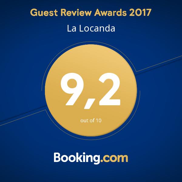premio_booking
