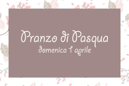 pasqua_locanda_asiago