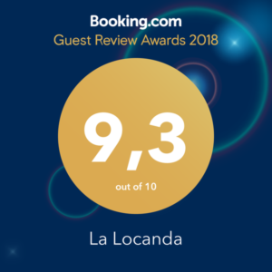 locanda_premio_booking2019