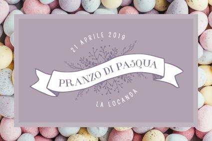 pasqua_locanda_asiago2019