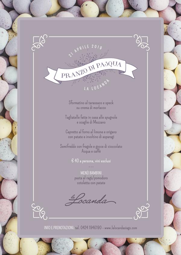 pasqua_locanda_asiago2019_menu