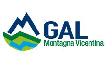 logo_GAL_montagna_vicentina