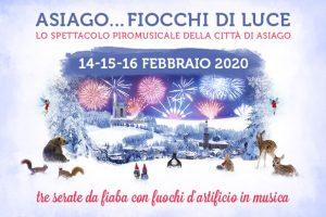 asiago_fiocchi_di_luce