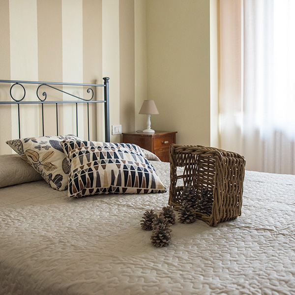 locanda asiago camere bed and breakfast