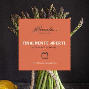 news_riapertura_locanda