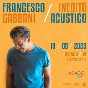 asiago_live_gabbani