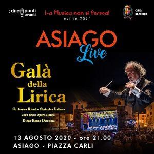 asiago_live_lirica