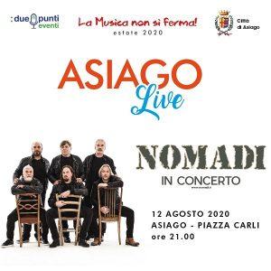 asiago_live_nomadi
