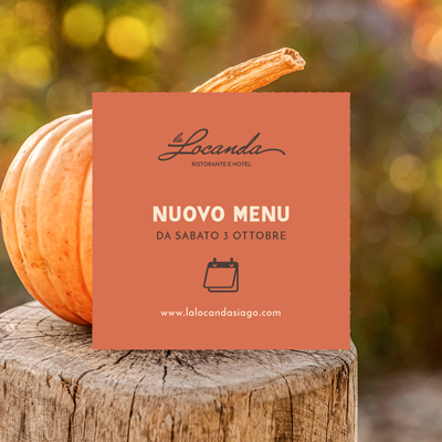 menu_locanda-ottobre_asiago