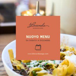 menu_locanda_dicembre-gennaio2020